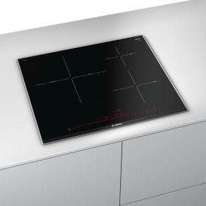 Bếp từ Bosch PID675DC1E