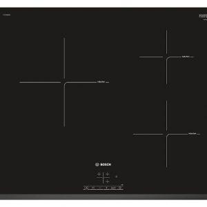 Bếp từ Bosch PUJ631BB2E