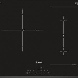 Bếp từ Bosch PVJ631FB1E