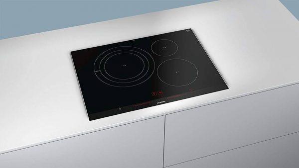 Bếp từ Siemens EH775LDC1E