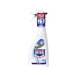Chai xịt Antikal vệ sinh và chống ăn mòn Inox 750 ml