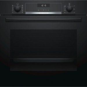 Lò nướng Bosch HBA5370B0