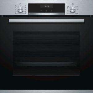 Lò nướng Bosch HBA5370S0