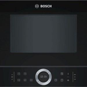 Lò vi sóng Bosch BFL634GS1