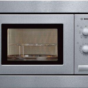 Lò vi sóng Bosch HMT72G650