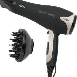 Máy sấy tóc AEG công suất 2200 W