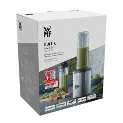 Máy xay sinh tố wmf Kult X Mix & Go