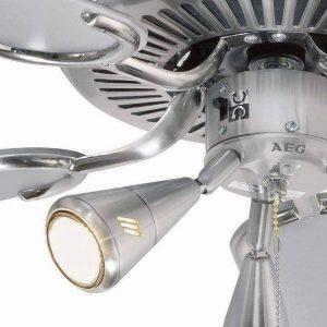 Quạt trần Aeg Deckenventilator D-VL 5667