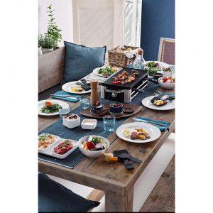 Bếp nướng WMF LONO Raclette 1500 W