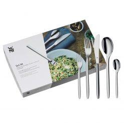 Set dao dĩa Wmf 30 món, hộp sang và đẹp