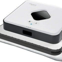 Robot iRobot Braava 390T