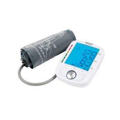 Máy đo huyết áp bắp tay Sanitas SBM 52