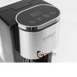 Máy đun nước nóng Caso HW500 Touch Design