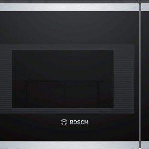Lò vi sóng, tích hợp vỉ nướng vi sóng Bosch BEL524MS0