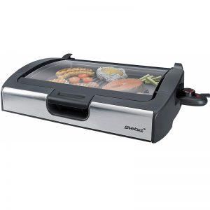 Bếp nướng điện Steba VG200
