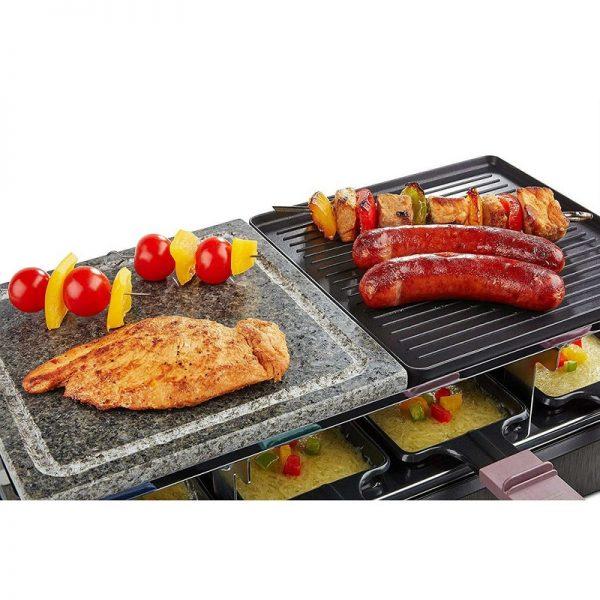 Bếp nướng Medion MD 1716