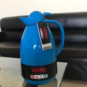 Bình giữ nhiệt Thermos 1 lít