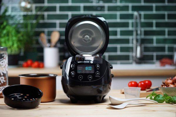 Nồi cơm điện mini Reishunger