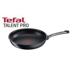 Chảo Tefal Talent Pro 20 cm