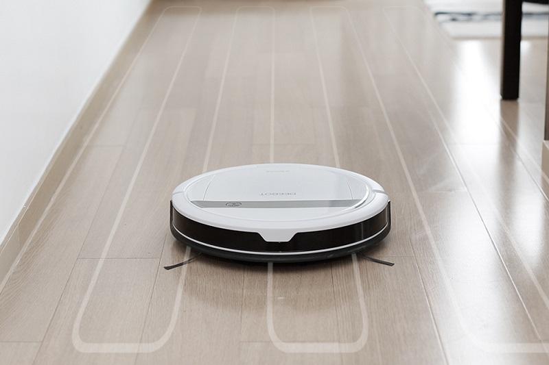 Robot-hut-bui-lau-nha-thong-minh